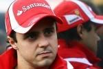 Coulthard: Massa ar putea pleca de la Ferrari la finele acestui sezon