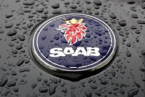 Saab - Telenovela continua