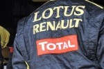 Renault, Lotus si Virgin isi schimba numele din 2012
