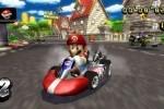 De ce merge Nintendo la LA Auto Show?