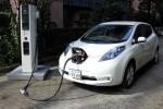 Viitorul masinilor electrice pare promitator