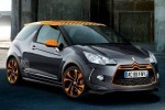 ZVON: Citroen va dezvolta DS1 care sa rivalizeze cu Fiat 500