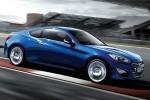 Hyundai publica noi fotografii cu Genesis Coupe