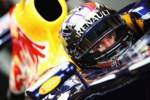 LIVE, duminica, ora 15:00: MP de Formula 1 de la Abu Dhabi