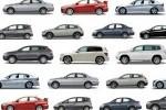Editorial: Piata auto din Romania. Partea intai: agonie fara extaz.
