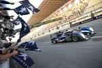 Peugeot castiga campionatul mondial de anduranta 2011