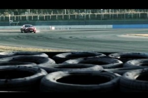 VIDEO: Porsche Panamera GTS