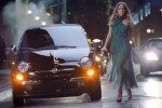 VIDEO: Fiat 500C Gucci Edition cu J.Lo