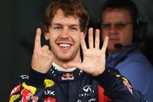 LIVE, duminica, ora 18:00: MP de Formula 1 al Braziliei