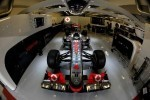McLaren neaga zvonurile despre o colaborare cu Honda