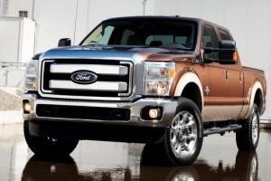 Cele mai profitabile masini din Statele Unite