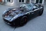 Tuning Anderson Germany - Ferrari 599 GTB Fiorano