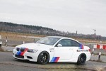 BMW M3 460cs tunat A-Workx