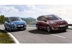 Renault cosmetizeaza oferta Scenic/Grand Scenic