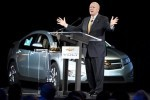 GM redeseneaza bateriile