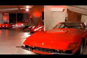 VIDEO: Ferrari 458  Italia la Miami