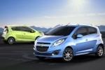 GM trece la un nou tip de baterie