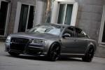 Anderson Germany lanseaza Audi A8 Venom Edition