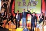 Gala Campionilor FRAS - Masini.ro da nota finala