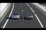 VIDEO: Noul Mercedes-Benz SL