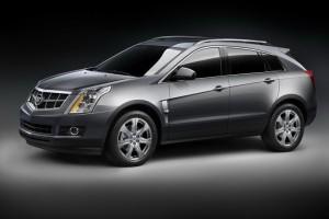 China creste taxele pentru masinile fabricate in SUA