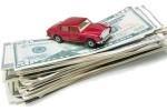 Un cadou de criza: Noua taxa auto a fost aprobata
