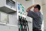 Scade pretul benzinei in 2012?
