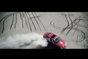 VIDEO: Hakkinen si Button se semneaza