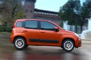 Fiat ar putea scoate la iveala inlocuitorul modelului Idea