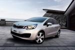 Kia Motors a incheiat anul 2011 cu o crestere de 18.6% a vanzarilor fata de 2010