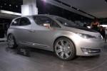 Chrysler 700C, un concept controversat