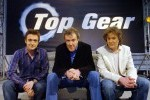 VIDEO: Preview Top Gear sezonul 18