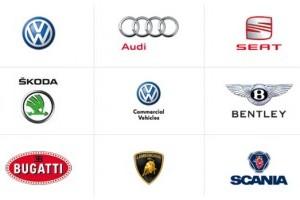 GM este numarul unu in lume, insa VW nu este de acord
