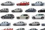 Noua taxa auto ar putea fi amanata cu un an