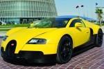 Bugatti Veyron 16.4 Grand Sport se pregateste pentru Quatar