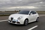 Si Alfa Romeo raporteaza o crestere a vanzarilor pe 2011