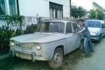 EDITORIAL: Comunicarea Dacia e la fel ca in anii '70