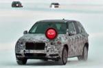 VIDEO: BMW X5 2014 surprins in teste