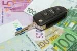 Guvernul suspenda taxa auto de prima vanzare