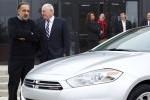 Chrysler va adauga 1.800 de noi locuri de munca