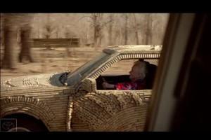 Povesti de viata cu Toyota Camry, in 60 de secunde
