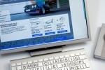 BMW deschide un magazin online de piese