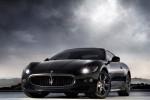 RECALL: Maserati GranTurismo