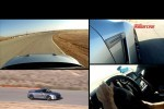 Nissan GT-R  vs Corvette Z06 Centennial Edition