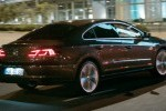 Volkswagen a vandut aproape 420.000 de unitati in ianuarie!