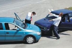 Masinile mai ieftine presupun asigurari mai scumpe