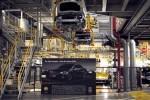 Opel si Vauxhall continua sa fie pe rosu
