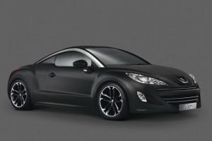 Marca Peugeot revine la Hong Kong