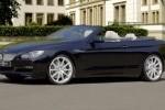 Tunerul german Hartge creste puterea motorului BMW Seria 6