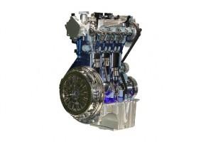 Motorul Ford EcoBoost de 1.0 l ar putea ajunge la 177 CP